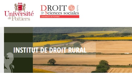 LOGO-Droit-rural-cerete