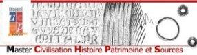 master-civilisation-histoire-patrimoine-et-sources1-300x84