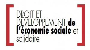 DROIT-ET-DÉVELOPPEMENT-de-léconomie-sociale-et-solidaire-300x167